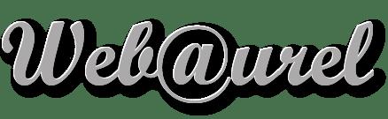 Webaurel